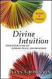 Divine Intuition, Lynn A. Robinson, 1118131274