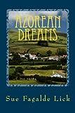 img - for Azorean Dreams book / textbook / text book