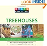 Knack Treehouses: A Step-By-Step Guid...