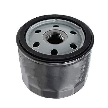Vogueing Tool 696854/492932S - Filtro de aceite para ...
