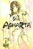 AGHARTA 08