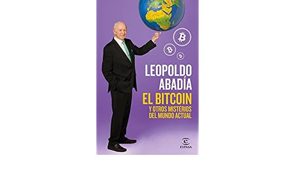Amazon.com: El bitcoin y otros misterios del mundo actual ...