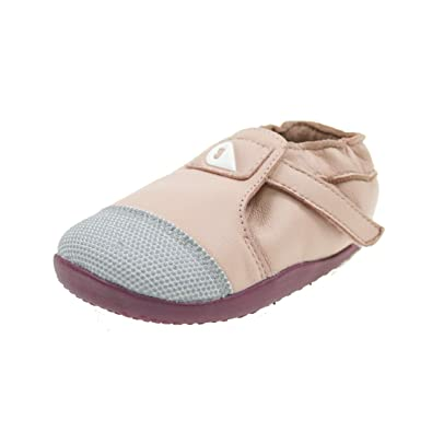 Bobux Xplorer Arctic, Sneakers Basses Fille  Amazon.fr  Chaussures ... 9ac14a3e5d06