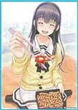Nitroplus Masters SONE MIYUKI Character Card Sleeves Anime Game TCG CCG MTG Magic