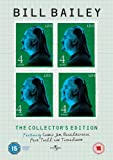 Bill Bailey - The Collector's Edition [DVD]