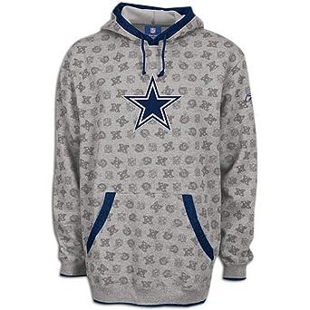 Buy reebok nfl hoodies   OFF63% Discounted b671f4765