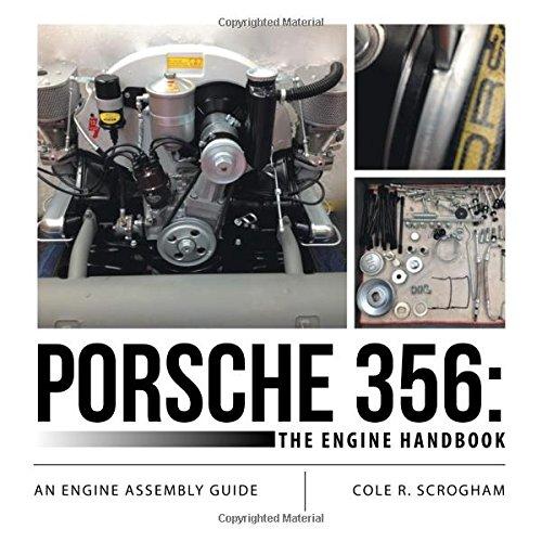 Porsche 996 Engine Block For Sale: Porsche 911 Engine For Sale