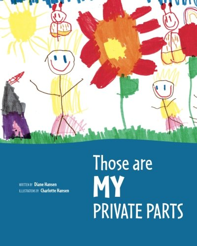 toddler books body parts - 5