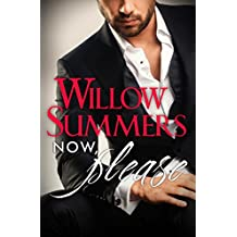 Now, Please (Please, Book Two) (Please Series 2)