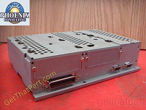 Genuine HP Laserjet 4000 Formatter Board C4079-60001 A-3818-46 -
