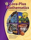 Core-Plus Mathematics, McGraw-Hill Staff and Coxford, 0078772613