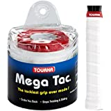 Overgrip Grip Tourna Mega Tac