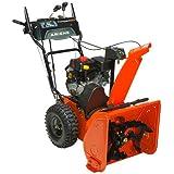 """ARIENS COMPANY 921030 28"""" 2 Stage DLX Snow Throw Plow"""