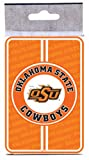 Game Day Outfitters NCAA Oklahoma State Cowboys Bullseye Playing Cards