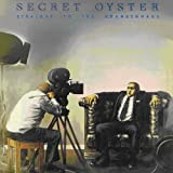 Straight to the Krankenhaus by Secret Oyster