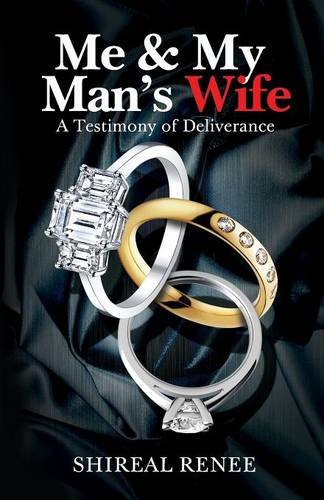 Me & My Man's Wife: A Testimony of Deliverance pdf epub