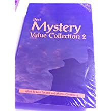 Best Mystery Value Collection II