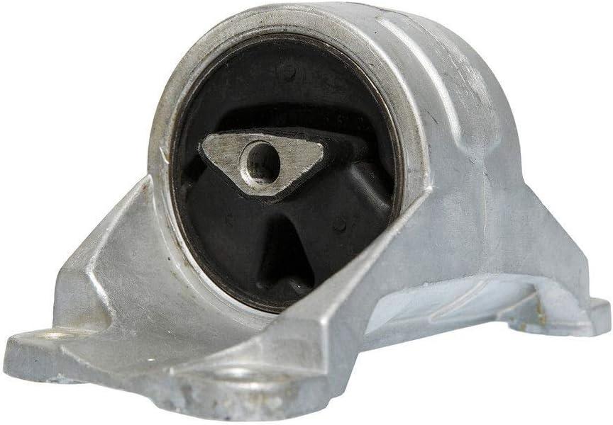 Engine Mount Front Right 3006 fits 00-03 Dodge Durango 5.9L-V8