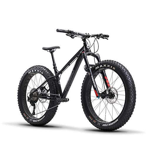 Diamondback 2019 El OSO Tres Fat Bikes (Large)