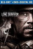 Lone Survivor poster thumbnail