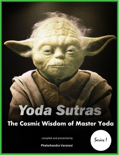 Yoda Sutras