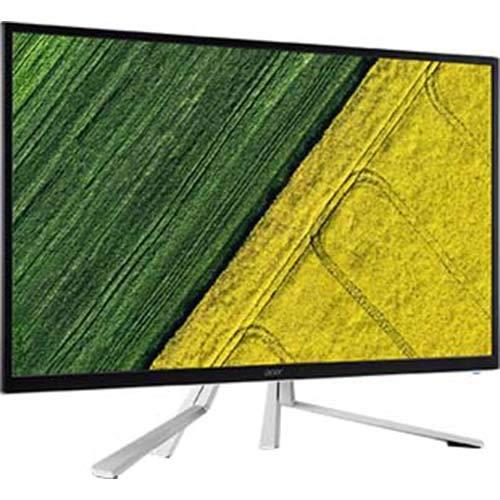 "Acer 32"" ET322QK Abmiipx"