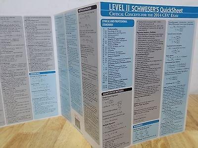 2 pdf cfa free schweser level 2016