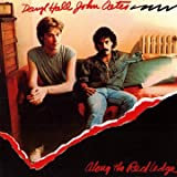 #7: Along the Red Ledge (Original Recording Master/Limited Anniversary Edition)