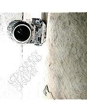 Sound of Silver (Vinyl)