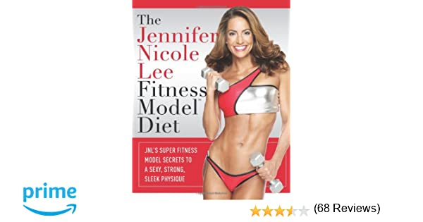 Super model diet secrets