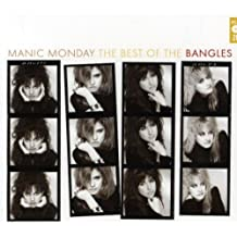 Manic Monday: Best Of The