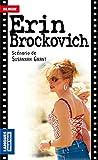 bilingue cine - erin brockovich