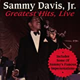 Greatest Hits Live [Us Import]