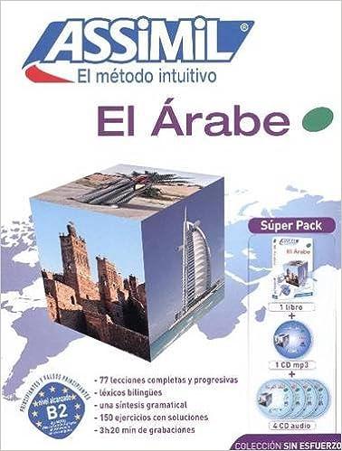 Descargar La Libreria Torrent Pack Arabe Sin Esfuerzo (+ Cd + Audio Mp3) La Templanza Epub Gratis
