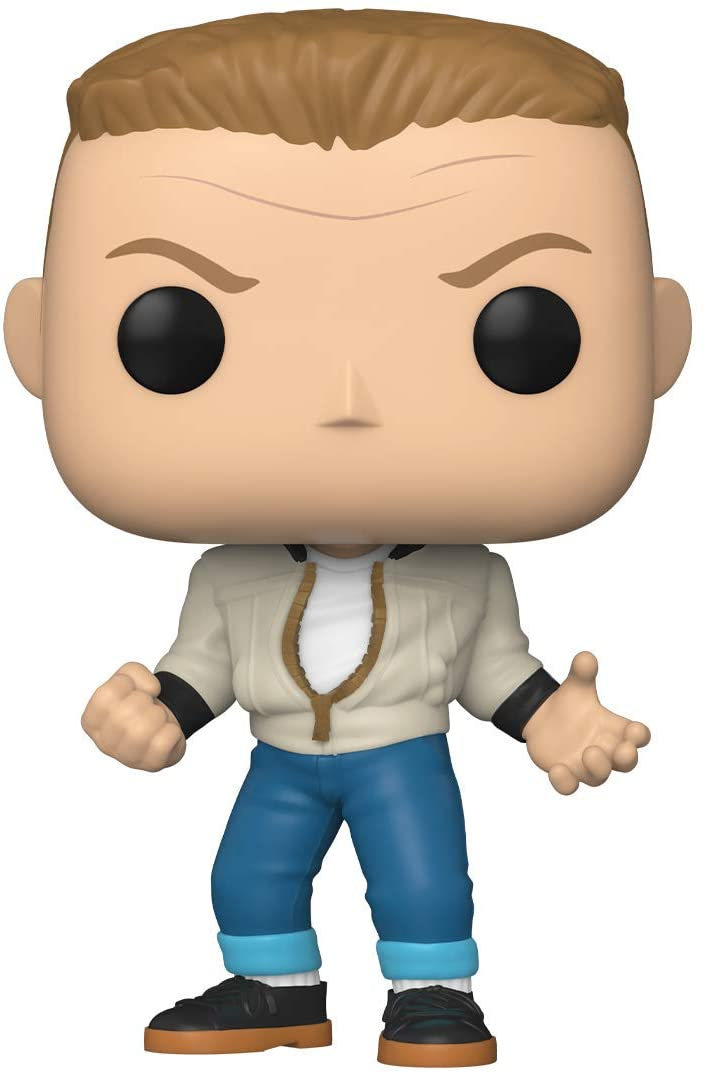 Vinyl Figures PREORDER single or complete pack Back to the Future POP