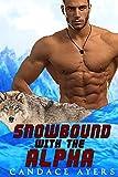 Snowbound with the Alpha