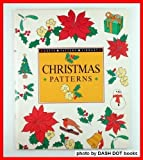 img - for Christmas Patterns (Letts Pattern Library) book / textbook / text book