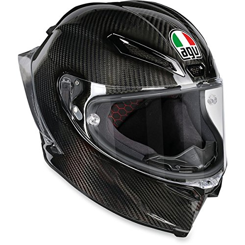 Buy agv pista gp carbon helmet