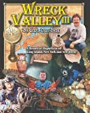 Wreck Valley III, Dan Berg, 1452867712
