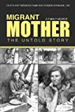 Migrant Mother, Oleta Kay Sprague Ham and Roger Sprague Sr., 1627462287