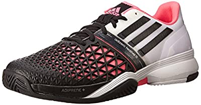 adidas Performance Men's CC Adizero Feather III Tennis Shoe by adidas Performance Child Code (Shoes)