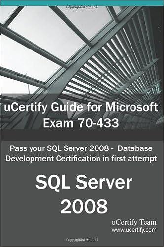 mcsd architectures exam cram exam 70 100