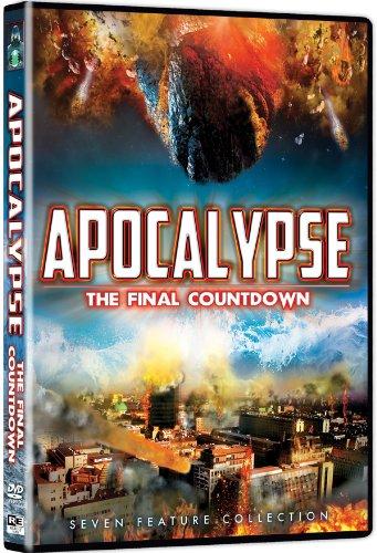 Apocalypse: Final Countdown ()