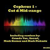 Cut D Mid-Range (Grande Vue Radiomix)