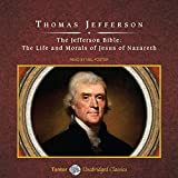 Bargain Audio Book - The Jefferson Bible