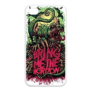 Pink Ladoo? iPhone 6+ Plus Case Phone Cover BMTH Bring Me the Horizon