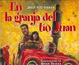 En la Granja del Tio Juan, Sally Fitz-Gibbon, 1550418785
