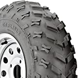 Carlisle Badlands XTR Radial Tire - 255 x 65-12 R