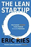 The Lean Startup price comparison at Flipkart, Amazon, Crossword, Uread, Bookadda, Landmark, Homeshop18