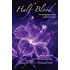 Half-Blood: A Covenant Novel